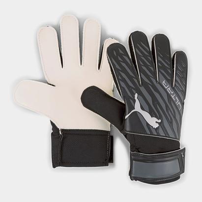 Puma Ultra Grip 4 Goalkeeper Gloves