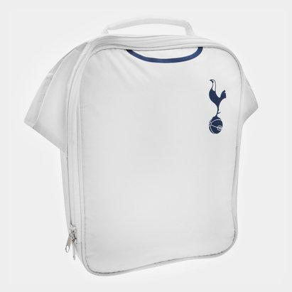 Spurs Lunch Bag