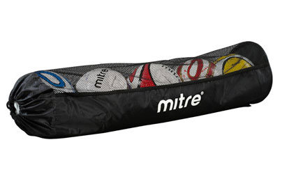 Mitre Tubular Ball Sack