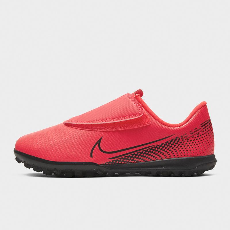 Nike Mercurial Vapor Club Childrens