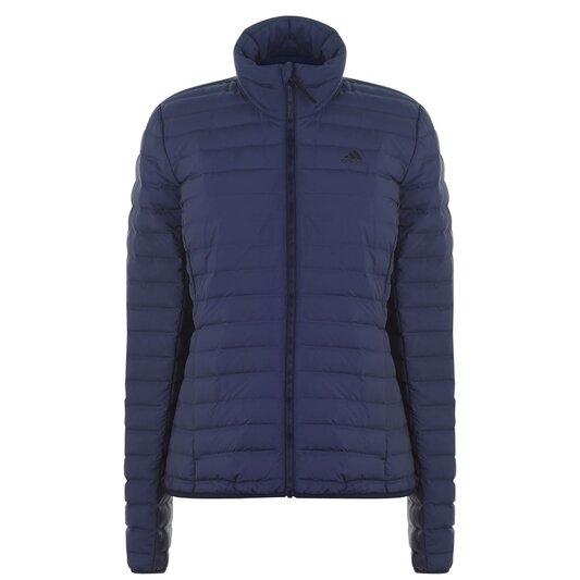 Varilite Down Jacket Ladies