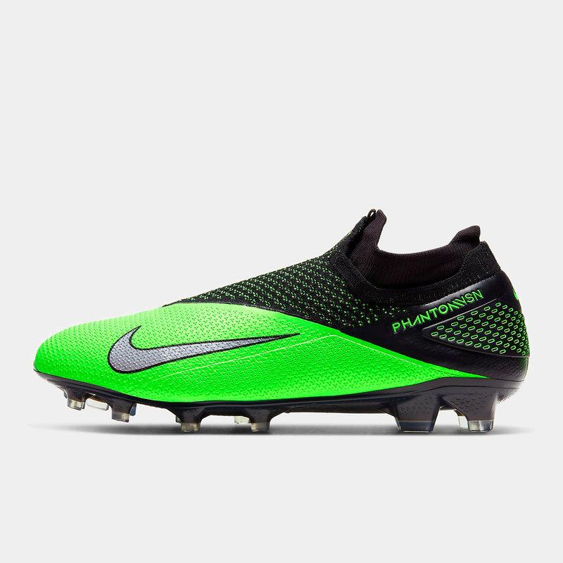 Lovell Soccer – Football Boots, Shirts