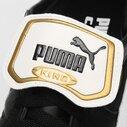 Puma King Classic Allround TF Football Trainers