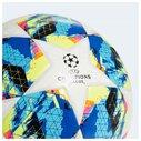 UEFA Euro 2020 Uniforia League Football