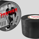 Shin Guard Retainer Tape 20m Roll