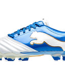 Powercat C 1.12 FG Football Boots