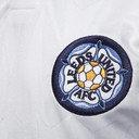 Leeds United 1992 Home Retro Football Shirt