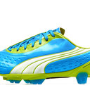 V1.11 SL FG Football Boots
