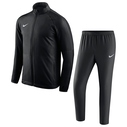 Academy Woven Tracksuit Mens