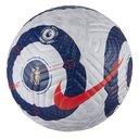 Premier League Official Match Flight Football