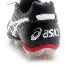 Asics Lethal Testimonial 2 IT FG Football Boots