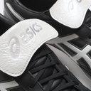 Asics Lethal Testimonial 2 SG Football Boots