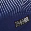 Tottenham Hotspur 18/19 Kids S/S Football Shirt