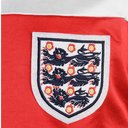 England 1982 Away Shirt Mens