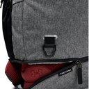 Hustle 4 Backpack