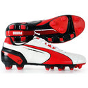 King FG Football Boots