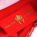 Spartak Moscow 2013/14 S/S Home Replica Football Shirt