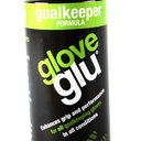 Goalkeeper Formula Glove Grip Spray