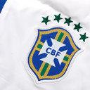 Brazil 2014 Home Stadium Shorts
