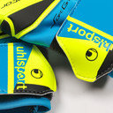 Eliminator Soft Goalkeeper Gloves