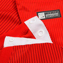 England 2014 Infants Away Replica Football Kit