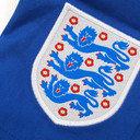 England 2014/15 Kids Home Stadium Football Shorts