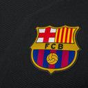FC Barcelona 17/18 Aeroswift Strike Football Training Shirt