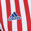 Paraguay 2018 Home S/S Replica Football Shirt