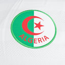 Algeria 2018 Home S/S Replica Football Shirt