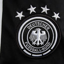 Germany 2018 Home Football Shorts