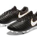Tiempo Legend VII SG Pro Football Boots