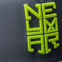 Neymar Pro Football Cap