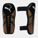 Pro Training 2 Shin Guards Mens