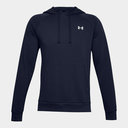 Rival Fitted OTH Hoody Mens