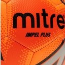 Impel Plus Football