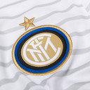 Inter Milan 14/15 S/S Away Replica Football Shirt Football
