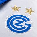 Zurich Grasshoppers RFC 2014 Home Football Shirt