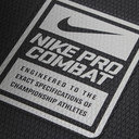 Nike Pro Combat Compression HyperTights