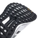 SolarGlide Mens Running Shoes