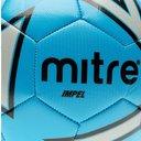 Impel Football