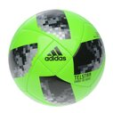 World Cup 2018 Telstar Glider Football