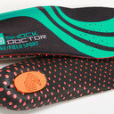 Shock Doctor Turf / Field Pro Insoles