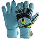 Eliminator Supersoft Goalkeeper Gloves