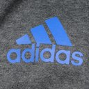 3 Stripe Sweat Pants Junior Boys