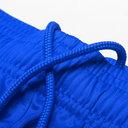 Park Knit Shorts