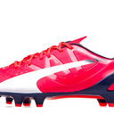 evoSPEED 1.3 FG Football Boots