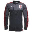 AC Milan 2015/16 Football Anthem Jacket