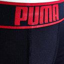 Puma Bk Pak