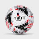 Delta Mini FA Cup Football