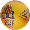 Delta Leg F Ball 00
